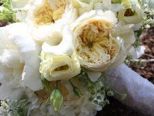 4 flori de august perfecte pentru un buchet de nunta incantator