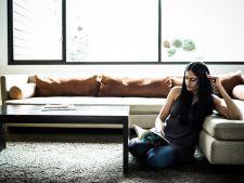 10 lucruri pe care o femeie NU ar trebui sa le aiba in casa