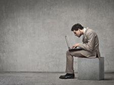 4 exercitii utile care elimina efectele nocive ale statului pe scaun timp indelungat