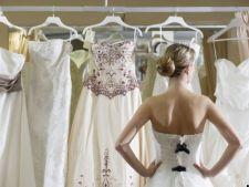 Iti cauti rochie de mireasa? Iata 7 sfaturi utile!