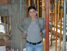 Expertul Acasa.ro, Camelia Papp, designer de interior: Stilul Funky - culoare, viata, optimism