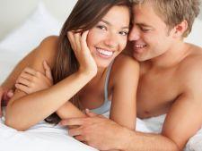 4 conversatii despre sex pe care orice cuplu trebuie sa le aiba