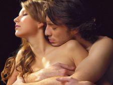 Prefera sexul romantic sau vrea senzatii tari? Afla totul in functie de zodia in care s-a nascut