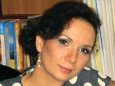 Renata Mihalache