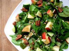15 retete de salate sanatoase de la Agriro Fresh