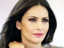 "Andreea Berecleanu: ""Va fi un Craciun trist"""