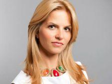 Expertul Acasa.ro, Bianca Danila: Poseta din piele naturala... o dragoste eterna. Tendintele toamnei