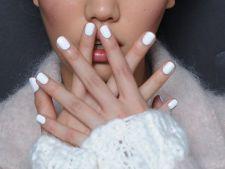 Forma unghiilor iti dezvaluie personalitatea. Iata ce spune manichiura despre tine!