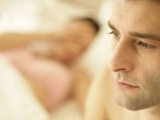 Aspectul fizic si degetele, indicatori noi ai fertilitatii barbatilor. Descopera si alti factori bizari ai infertilitatii masculine!