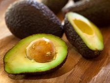 What you eating avocado wrong up now! here's what benefits hidden has