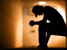 Expertul Acasa.ro, psihologul Diana Nicolescu: Cum ajuti o persoana depresiva? Ce ii poti spune