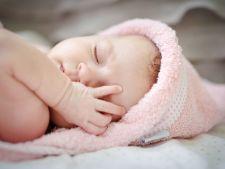 Ear infections, the most FAQ medical at  ! 6 babies symptoms that I I of empty