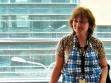 Expertul Acasa.ro, Mihaela Vulpe: Fursecuri cu vitraliu
