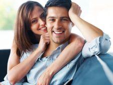 Dovedit stiintific: 3 factori bizari care iti asigura o casnicie fericita