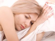 Are depressive or   just  ? trista