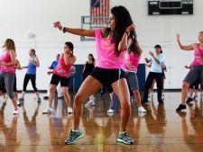 Care sunt sporturile care te ajuta sa te mentii in forma