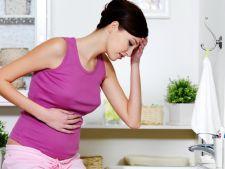 Tot ce trebuie sa stii despre sarcina extrauterina (ectopica)