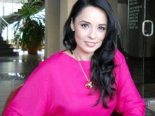 Bomba: Andreea Marin se marita din nou