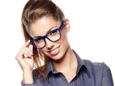 10 lucruri pe care NU le face un om inteligent