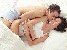 4 lucruri pe care trebuie sa le stii despre sexul in timpul sarcinii