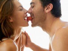 Top 10 trucuri care te ajuta sa-ti imbunatatesti viata sexuala