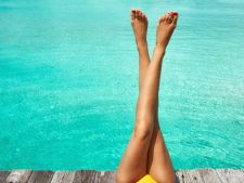 What is the to major correct treat varicose veins?