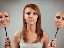 5 pasi pentru a fi mai placut si mai interesant pentru cei din jur
