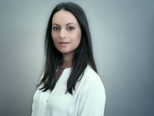Expertul Acasa.ro, Alina Sudriu: Vrei o nunta de vedeta? Iata cum sa alegi tortul perfect