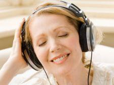 Cea mai relaxanta melodie din lume. Elimina stresul in cateva minute