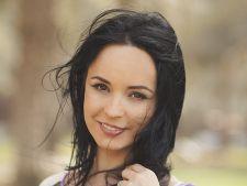 Andreea Marin, marturisiri despre noul barbat din viata ei
