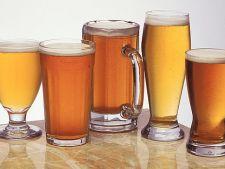 Cea mai scarboasa bere din lume! Ai bea asa ceva?