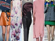 Moda toamnei: in ce culori sa te imbraci in functie de varsta
