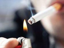 Surprinzator! Fumatul creste de trei ori riscul durerilor de...