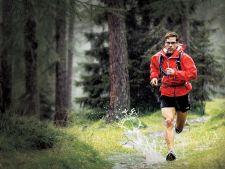 Cum sa alergi in siguranta in zilele ploioase de toamna
