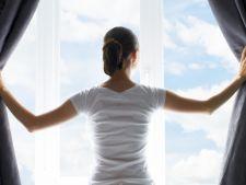 7 obiceiuri saptamanale pentru o casa mai sanatoasa!