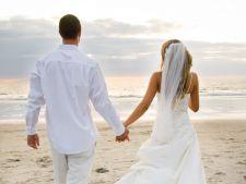 Divort? Niciodata! Secretul casatoriei pana la adanci batraneti