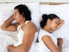 Descoperire senzationala! In loc de sex, femeile prefera sa...