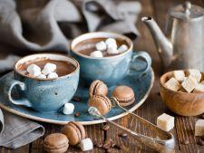 Cum se bea cafeaua in jurul lumii. 7 tari si tot atatea specialitati de cafea