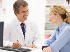 Angajatii, platiti sa mearga la doctor. Ce valoare vor avea tichetele de sanatate