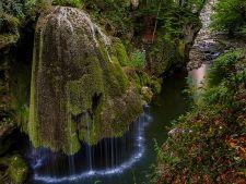 25 de motive sa vizitezi si sa iubesti Romania