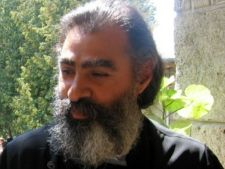 Expertul Acasa.ro, Protosinghel Isaia: Rugaciunea de luni