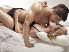Relatia voastra are vreo sansa? 5 semne ca este interesat doar de sex
