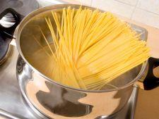 7 greseli nebanuite in prepararea pastelor