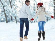 Invata cum sa mentii vie pasiunea in relatia de cuplu