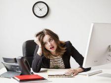 Iti schimbi jobul in 2015? Afla daca iti surade norocul in cariera