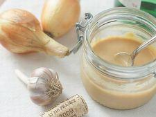 Mustarul, secretul gustului perfect! 6 moduri inedite de a-l folosi la gatit