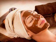 Nucsoara, un tratament de infrumusetare veritabil! Ce beneficii are pentru piele in sezonul de iarna?