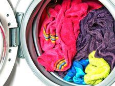 7 sfaturi pentru curatarea corecta a tesaturilor