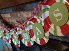 7 ornamente superbe pe care le poti realiza ieftin si rapid