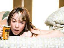 Petrecere frumoasa, fara dureri de cap. 5 leacuri contra mahmurelii